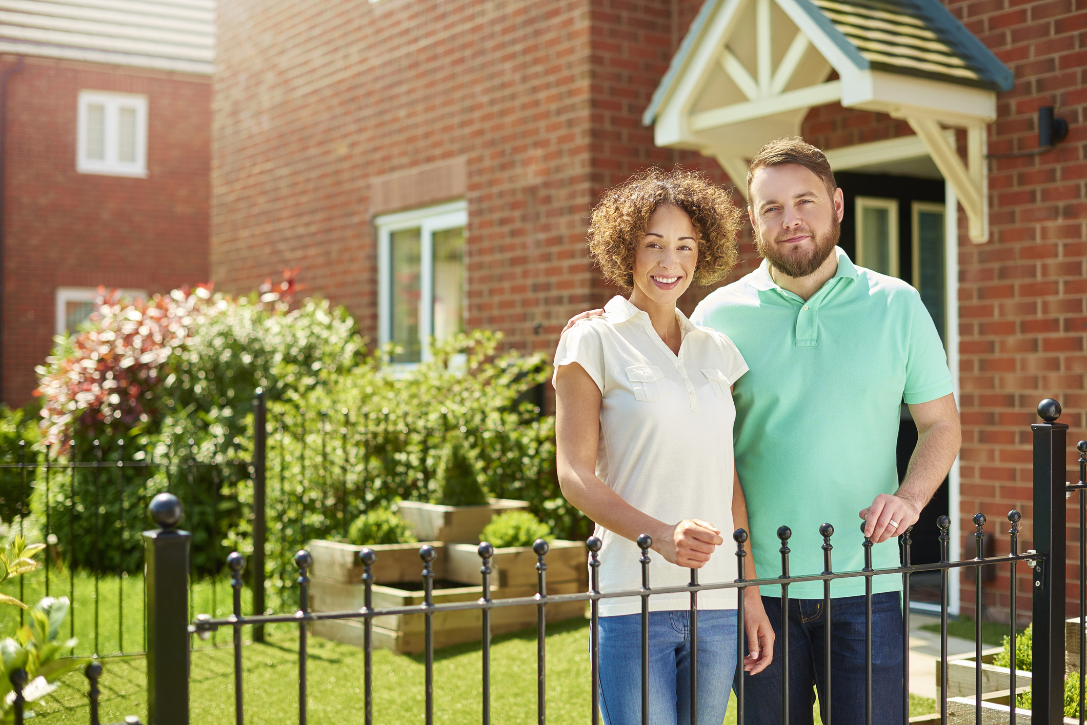 Home Buyers Drain Survey Liverpool